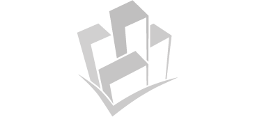 Affordable Housing Society Logo