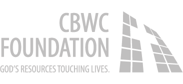 Canadian Baptists of Western Canada Logo