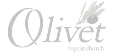 Olivet Baptist Church Logo