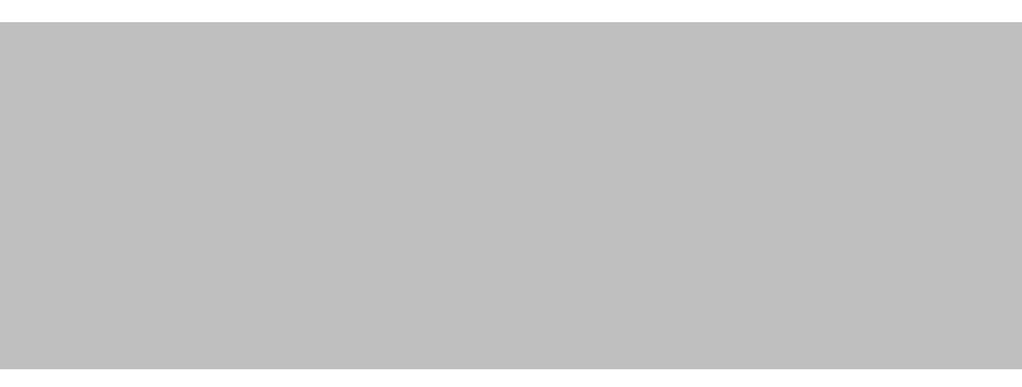 A Rocha Canada Logo