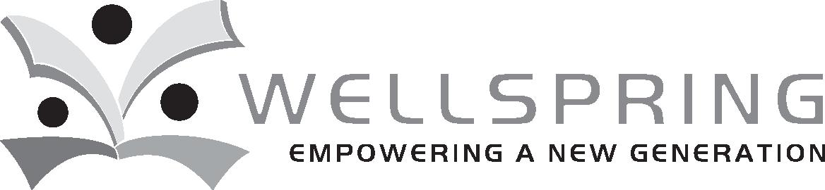 Wellspring Foundation Logo