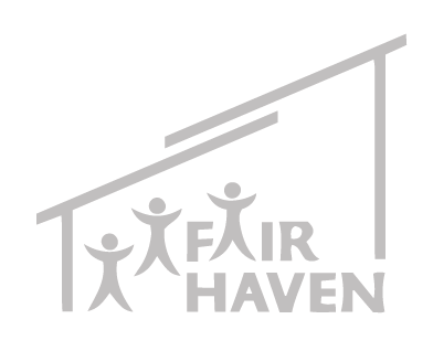 Fair Haven Homes Society Logo