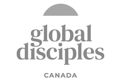 Global Disciples Logo